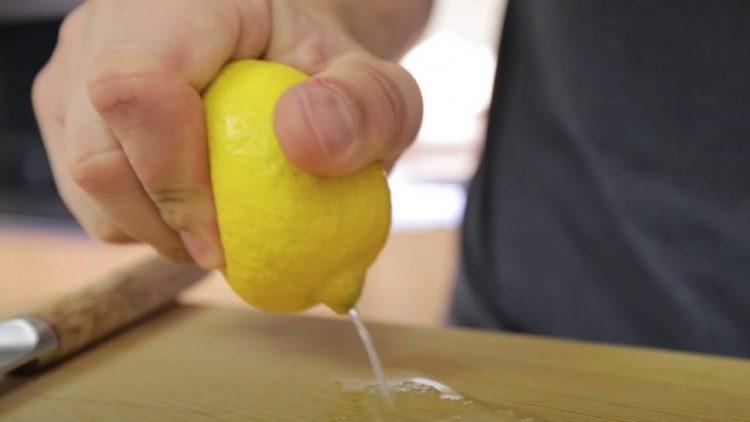 Limone (foto dal web)