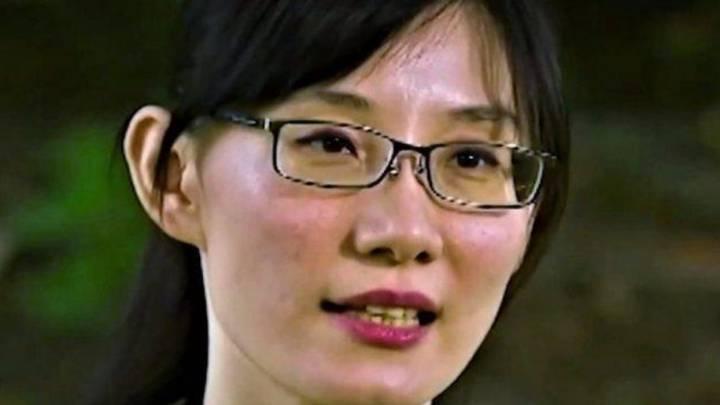 Coronavirus, la virologa cinese: la Cina sapeva tutto e lo ha nascosto