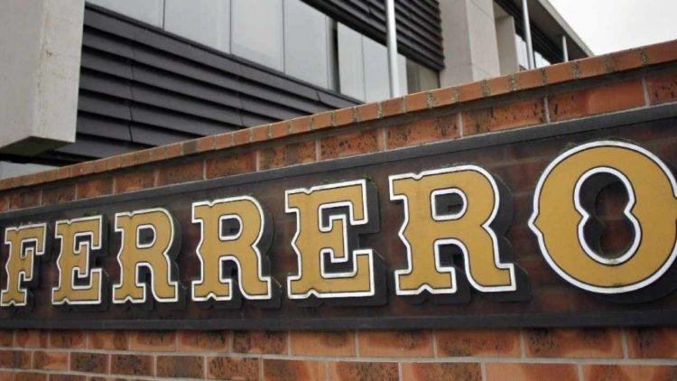 Ferrero assunzioni personale (foto dal web)