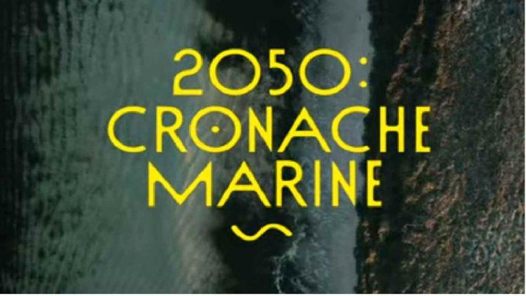 2050: Cronache Marine