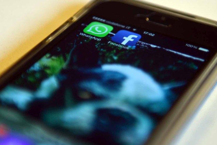 WhatsApp, modalità vacanza o vacation mode: cos'è e come attivarla