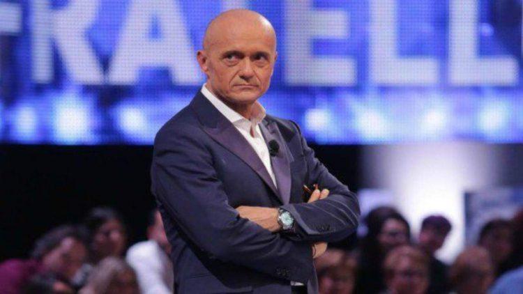 Alfonso Signorini (foto dal web)