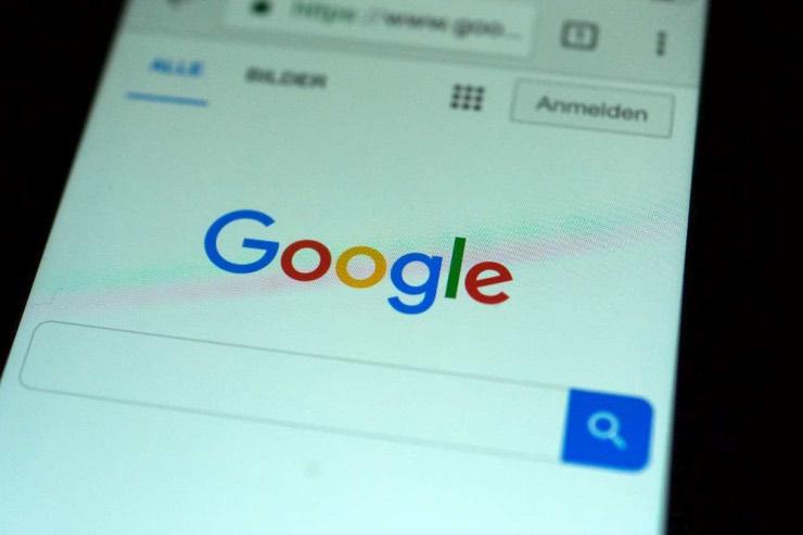 Impostare Google Chrome iPhone iPad browser predefinito