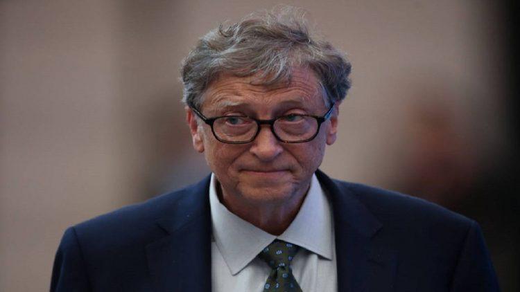 Bill Gates: 'Il coronavirus finirà tra 2 anni'