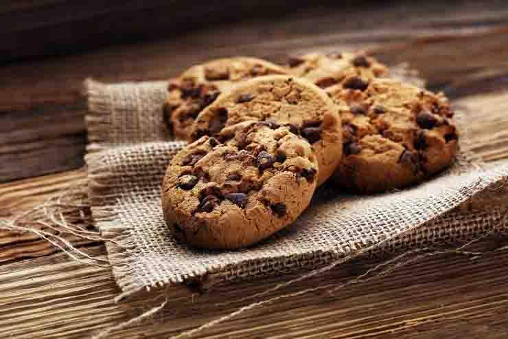 Biscotti ritirati dal commercio (foto dal web)