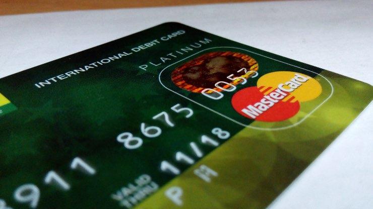 Bonus Pos: c'è il codice tributo per il credito d'imposta