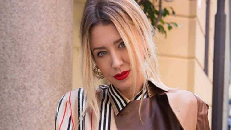 Elena Barolo (foto dal web)