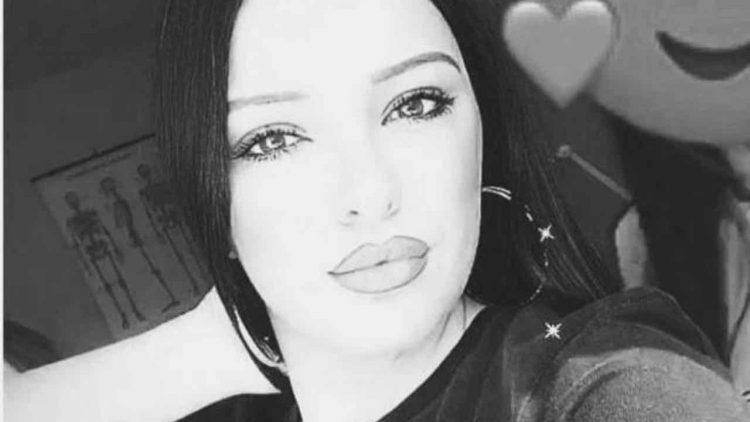Maria Paola Gaglione uccisa dal fratello transfobia