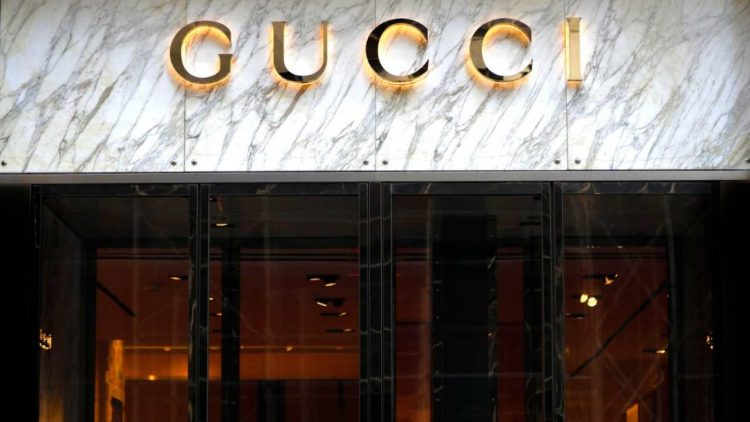 Gucci (foto dal web)