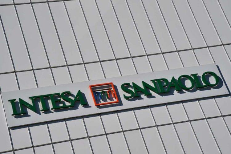 Intesa San Paolo: importanti novità sui posti di lavoro