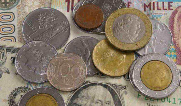100 lire del 1954 che valgono una fortuna, come riconoscerle