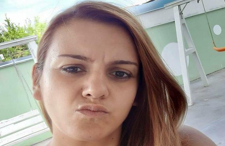 Luana Rainone