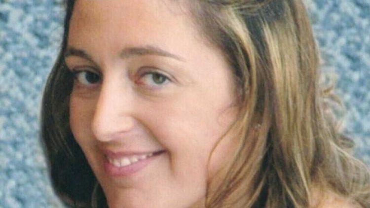 Marta Alberton