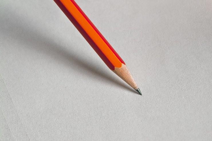 Bonus Carta docente: 500euro per l'aggiornamento