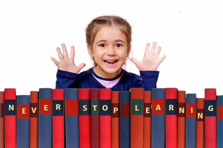Ritorno a scuola sempre più vicino: tutte le regole delle regioni