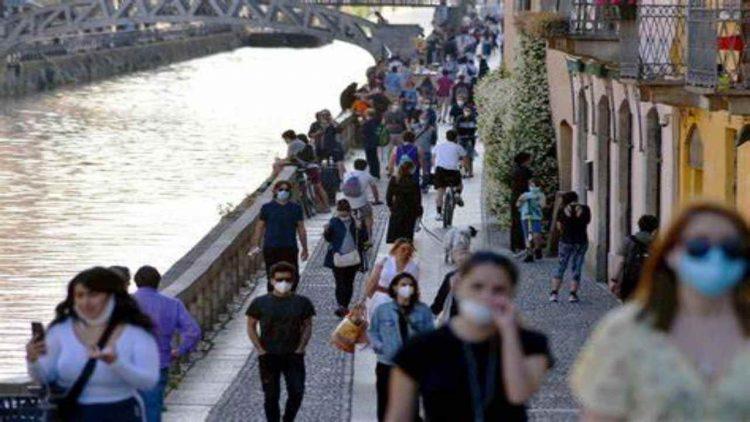 Navigli Milano (foto dal web)