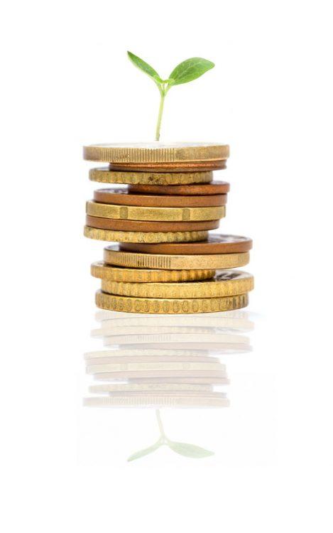 L'atto notarile per l'acquisto della prima casa, il costo