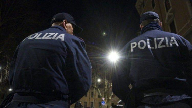 Gabriele Paolini condanna appello pedofilia