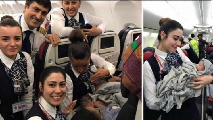Compgnia aerea Egyptair (foto dal web)