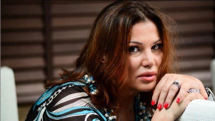 Serena Grandi due anni di carcere: le accuse sono molto gravi