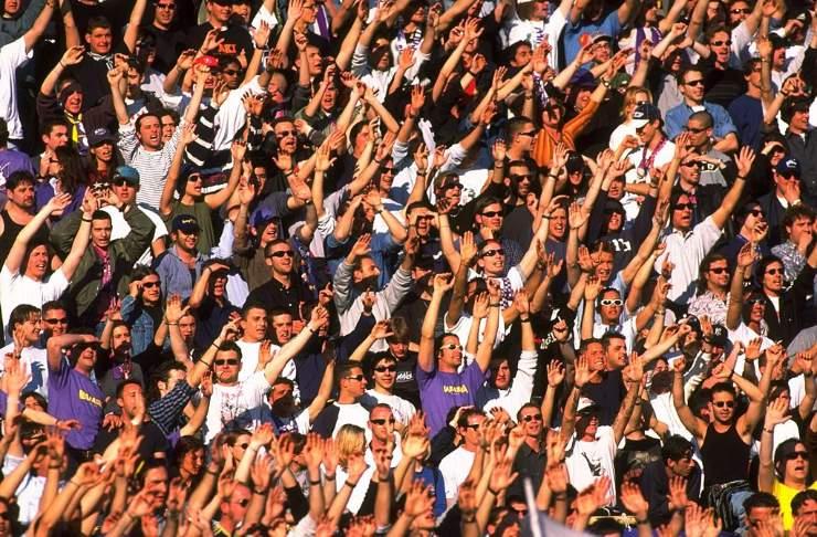 Fiorentina-Torino, le formazioni ufficiali: out Pezzella e l'ex azzurro Verdi