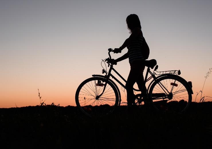 Bonus bici e monopattini: il click day è martedì 3 novembre