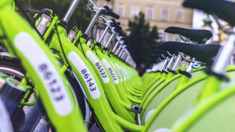 Trasporti (foto dal web)