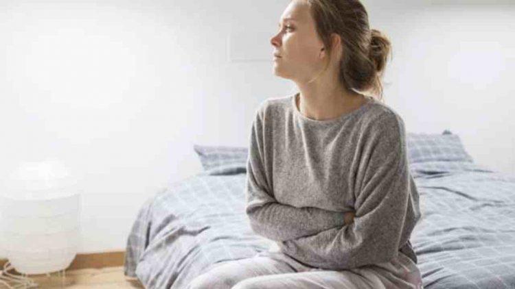Acidità di stomaco cibi