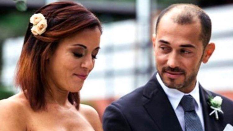 Marco e Lara (foto dal web)