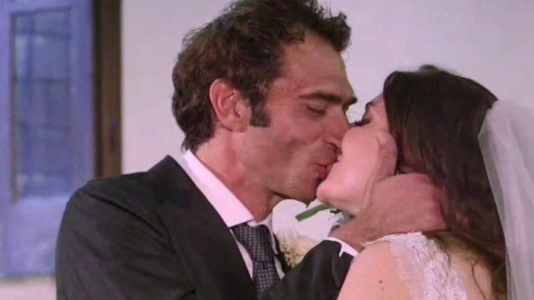 Fabrizio e Annalisa (foto dal web)