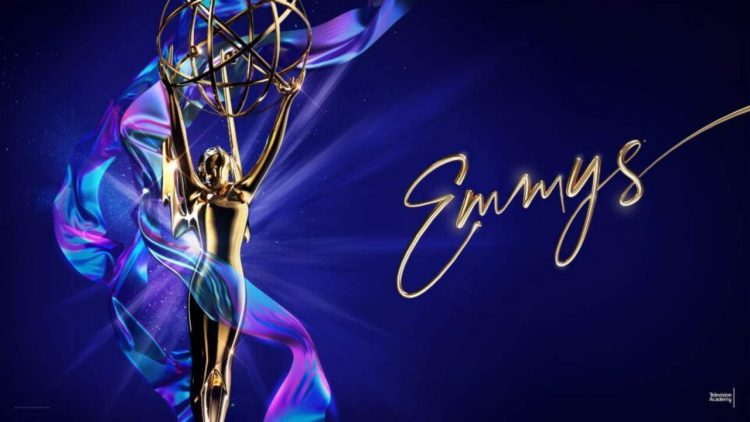 Emmy Awards_2020 (foto dal web)