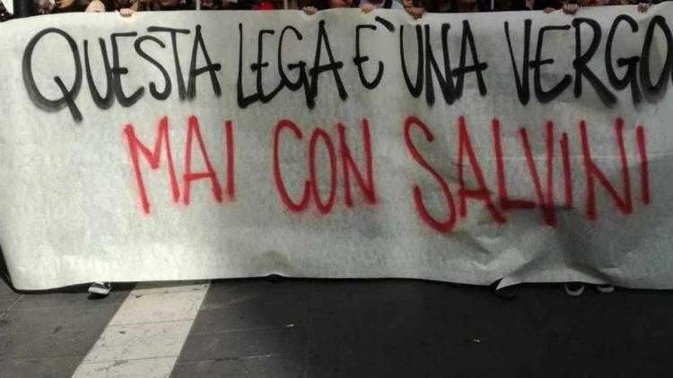 fondi Lega Salvini 49 milioni