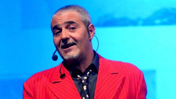 Marco Milani, Mandi Mandi