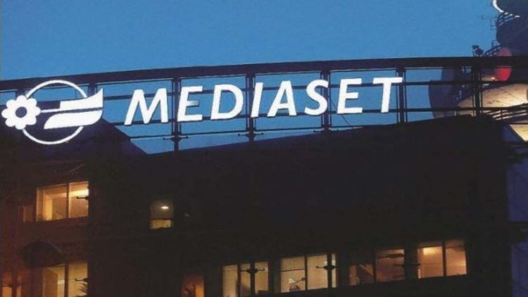 Emendamento Salva Mediaset
