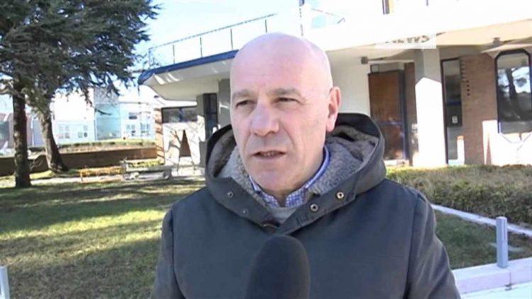 Renato Cattai (foto dal web)