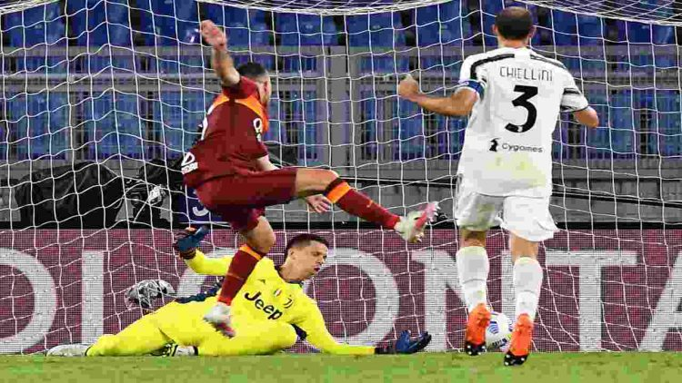 Udinese Roma Precedenti Formazioni E Dove Vederla In Tv E Streaming