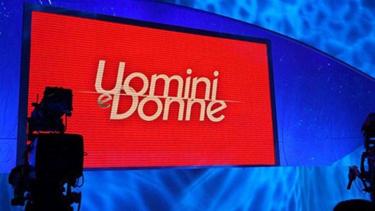 Lutto Uomini e Donne (foto dal web)
