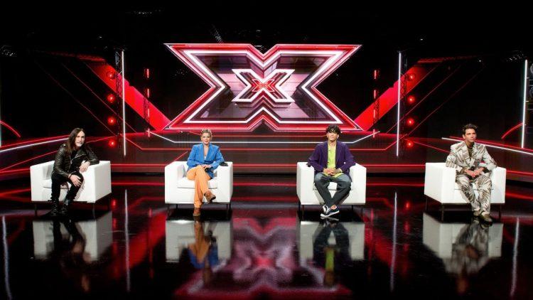 X Factor prima puntata riassunto