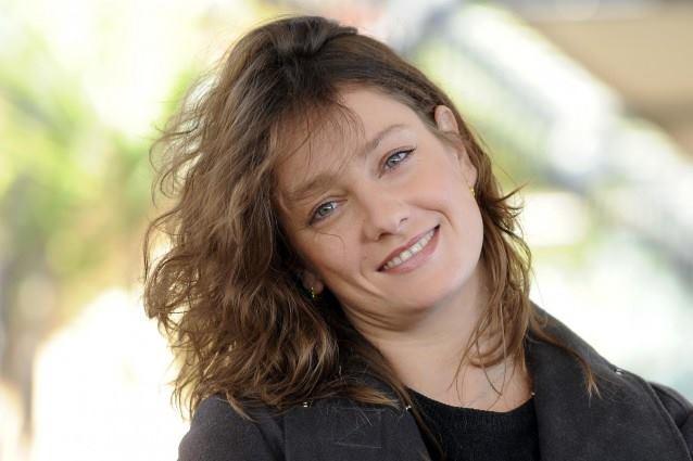 Giovanna Mezzogiorno (Foto dal web)