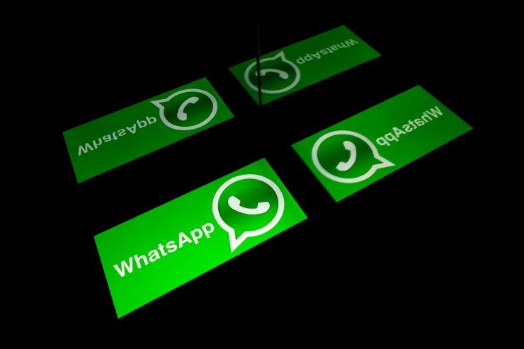 WhatsApp come fare acquisti