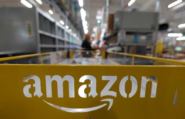 Amazon Prime Day 2020 cos'è come funziona