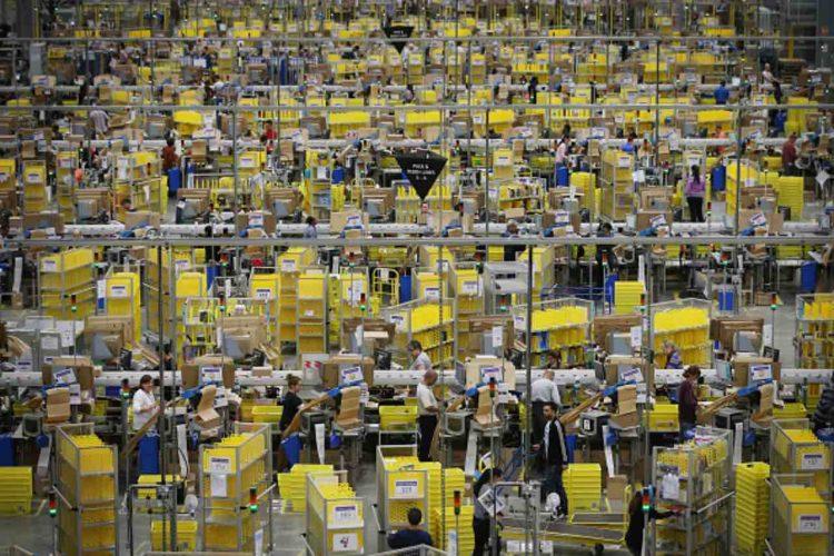 Amazon Prime Day 2020: le offerte del 13 e del 14 ottobre