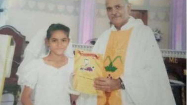 pakistan nozze