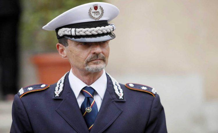 Carlo Buttarelli (foto dal web)