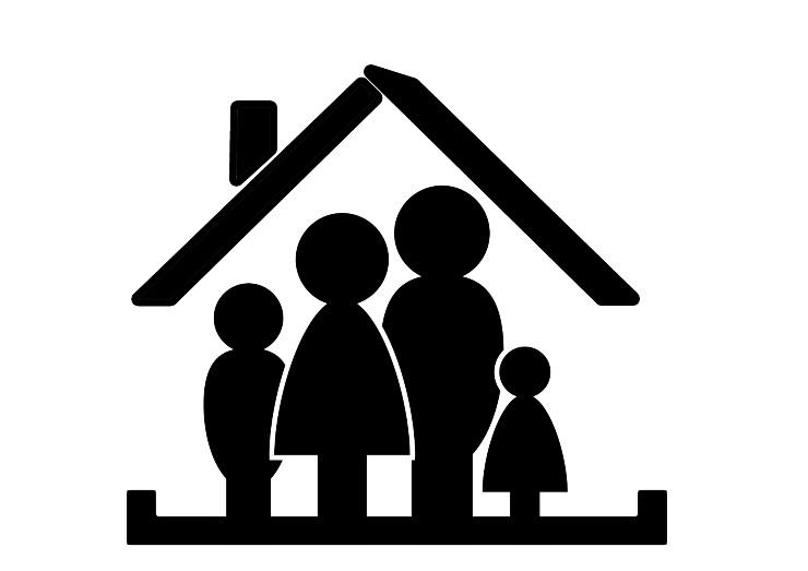 Figli a casa: smartworking, congedi e ferie per i genitori dipendenti