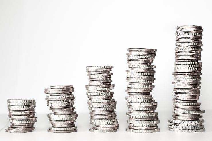 Manovra: tutti i nuovi bonus oltre alla proroga della cassa