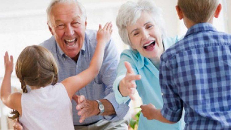 Festa nonni (foto dal web)
