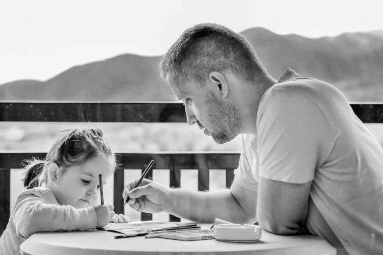 L'assegno unico per le famiglie in arrivo: aiuti agli autonomi