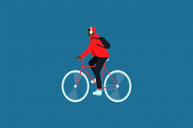 Bonus bici: il click day è sempre più vicino