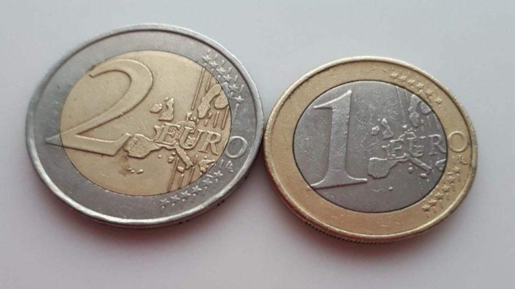 Monete (foto dal web)